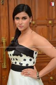 actress mannara chopra photo gallery http idlebrain movie