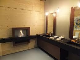 ethanol fireplace on sale free shipping 18 inch bio ethanol