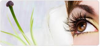 eyelash extensions lee spa nails nail salon durham nail