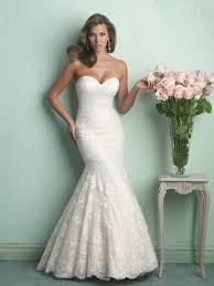 wedding dress edmonton ca wedding dress 101 sleeve styles