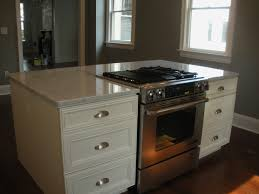 Furniture Style Kitchen Island Kitchen Awesome Kitchen Islands With Cooktop Designs Home Style