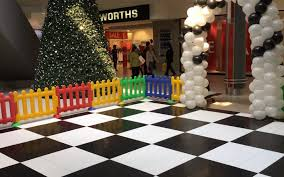 instant flooring cape town temporary flooring solutions for all