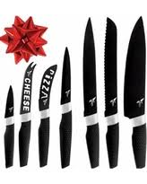 professional kitchen knives set now sales on chefs knife set