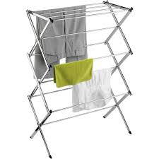 wall mounted drying rack for laundry fascinating drying clothes rack 32 clothes drying rack walmart