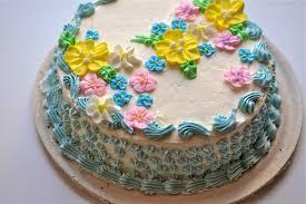cake decorate meknun com