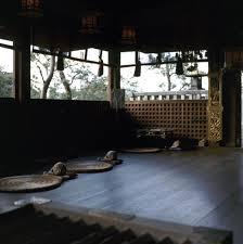 file kyoto meditation room jpg wikimedia commons