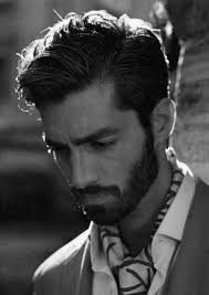 hair style for thick hair for 40s 50 men s short haircuts for thick hair masculine hairstyles