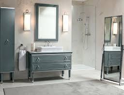 art deco bathroom vanities s sink taps mirror cabinet vanity