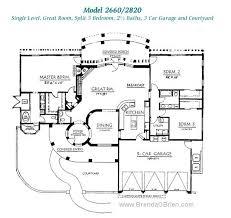 great floor plans 74 best inspiring floor plans images on architecture