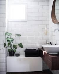 bathroom design magnificent white bathroom vanity scandinavian