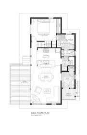 Floor Plan Of An Office by 157 Best Floor Plans Images On Pinterest Architecture House