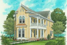 victorian house plans canada house interior