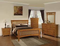 Best  Pine Bedroom Ideas On Pinterest Pine Dresser - Images of bedroom with furniture