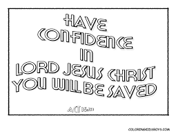acts 3 coloring sheet scripture lady s abda acts art and
