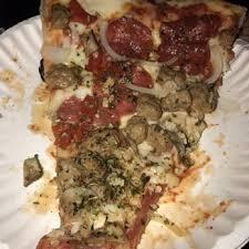 beach pizza order online 40 photos u0026 79 reviews pizza 3009