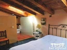 gite 7 chambres location gîte à gaton de cos iha 76030