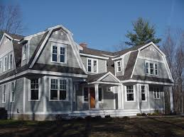 Style Of Homes 100 Style Of Homes Sunrooms Can Be Found In All Regions And