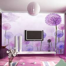 aliexpress com buy free shipping dolly mural living room