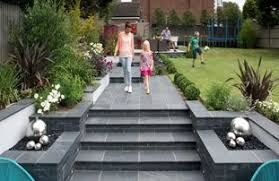 Garden Paving Ideas Uk Ideas For Patios Wickes Co Uk