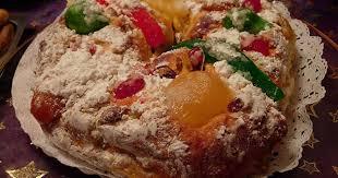 cuisine portugaise dessert recettes de cuisine portugaise et de noël