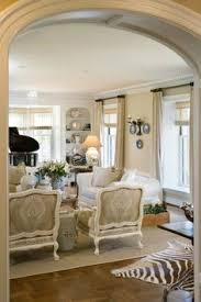 living room d interior design living rooms interior design photo gallery timothy corrigan