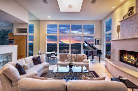 100 livingroom theatre portland cozy cabin living rooms 100