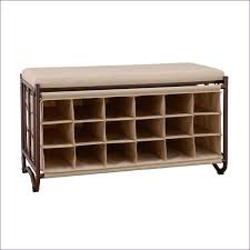 Spice Rack Canadian Tire Furniture Magnificent Narrow Shoe Storage Cabinet Cool Shoe