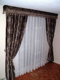 Double Swag Shower Curtain With Valance Pretty Shower Curtains For Bathroom Living Room Drapery Ideas