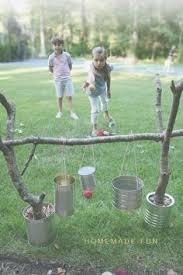 giochi da cortile oltre 25 fantastiche idee su giochi in cortile su