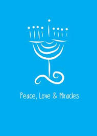 hanukkah cards getting your hanukkah cards together early this year with a