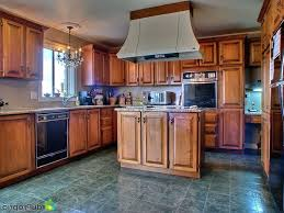 kitchen cabinets for sale by owner nj used michigan ohio