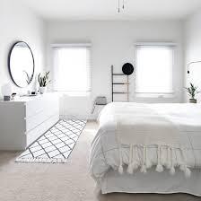 swedish bedroom swedish gallery dwellinggawker