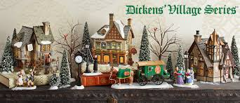 department 56 dickens dickens new 2016 department 56