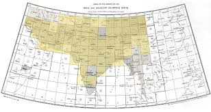 Map Of Punjab India by