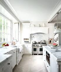 off white kitchen designs tiles awesome white tile floor kitchen floor tile for white