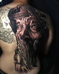 25 best lee dongkyu images on pinterest tattoo ink artists and
