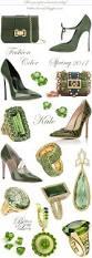 2017 fashion color brilliant luxury fashion color spring 2017 kale