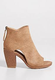 womens boots expensive ankle boots and booties boots for maurices