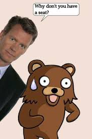 To Catch A Predator Meme - chris hansen know your meme