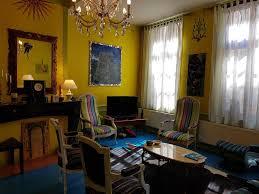 arras chambre d hotes bed and breakfast le soleil du chambre d hôtes arras