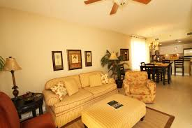 3 Bed by See Our Condos In Panama City Beach
