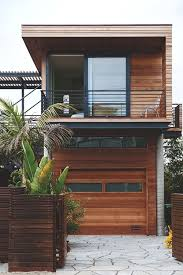 Mid Century Modern Tiny House 179 Best Architecture Homes Modern Images On Pinterest