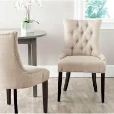 side chairs living room osp designs bristow antique sky blue metal side chair set of 4