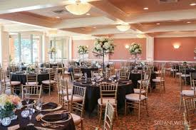 venues in orange county wedding venues in orange county ca