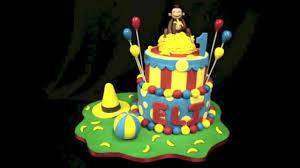 curious george birthday cake curious george birthday cake