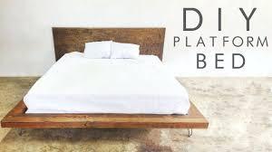 Beds Frames For Sale Sunken Bed Frame For Sale Bed Frame Katalog 842bbc951cfc