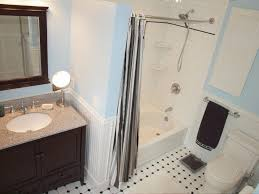 art deco bathroom vanity sydney best bathroom decoration