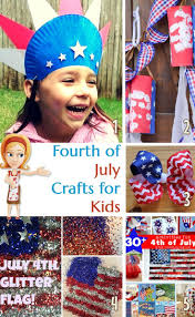 28 awesome patriotic crafts for kids you need to see remeslá