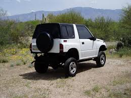 geo tracker 1994 geo tracker information and photos momentcar