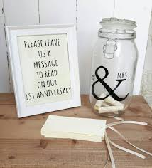 10 wedding favours under 1 favors wedding and weddings